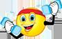http://www.school304.com.ua/upload/image/vixovna/health4.png