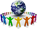 http://www.school304.com.ua/upload/image/vixovna/tol3.png